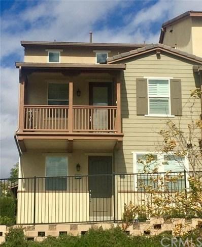 900 N Primrose Lane UNIT A, Azusa, CA 91702 - MLS#: DW18039635