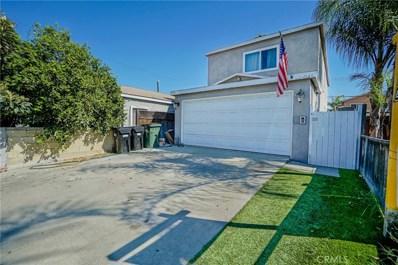 13646 Verdura Avenue, Downey, CA 90242 - MLS#: DW18039704