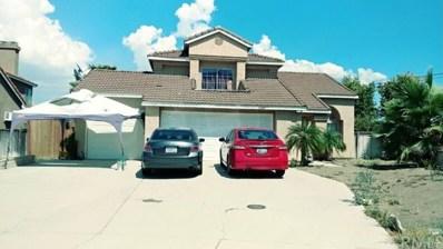 33160 Trabuco Drive, Lake Elsinore, CA 92530 - MLS#: DW18039705