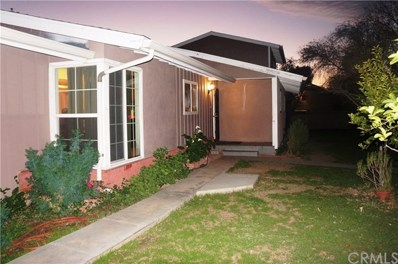 6098 Merito Avenue, San Bernardino, CA 92404 - MLS#: DW18042824