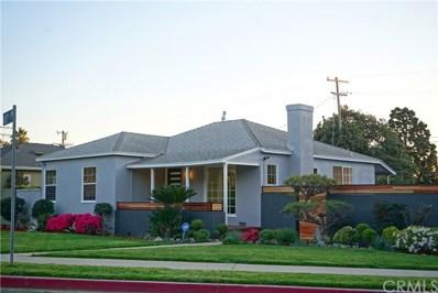 2923 Kelton Avenue, Los Angeles, CA 90064 - MLS#: DW18042968