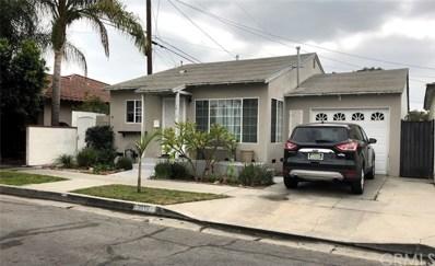 3912 Tenaya Avenue, South Gate, CA 90280 - MLS#: DW18045195