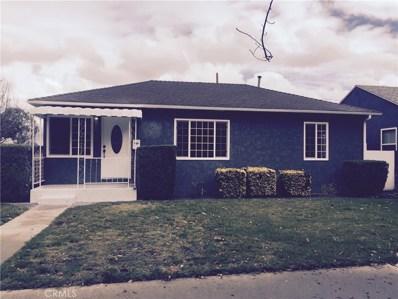6164 Hazelbrook Avenue, Lakewood, CA 90712 - MLS#: DW18046402