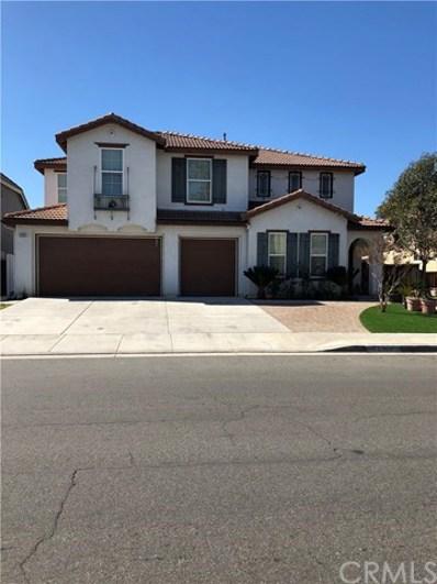 22931 Charles Street, Wildomar, CA 92595 - MLS#: DW18047867