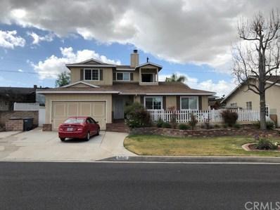14940 Pemberton Drive, La Mirada, CA 90638 - MLS#: DW18050026