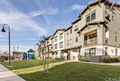 12423 Amesbury Circle, Whittier, CA 90602 - MLS#: DW18052276