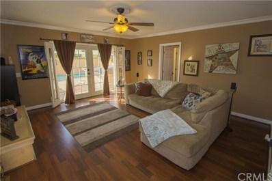 7827 Wexford Avenue, Whittier, CA 90606 - MLS#: DW18053747