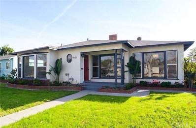 9630 Rosecrans Avenue, Bellflower, CA 90706 - MLS#: DW18055002