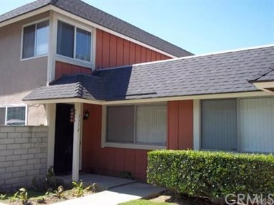 1354 Peppertree Circle, West Covina, CA 91792 - MLS#: DW18055511