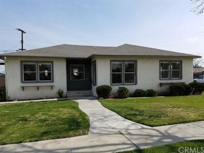 12258 Cornuta Avenue, Downey, CA 90242 - MLS#: DW18057077