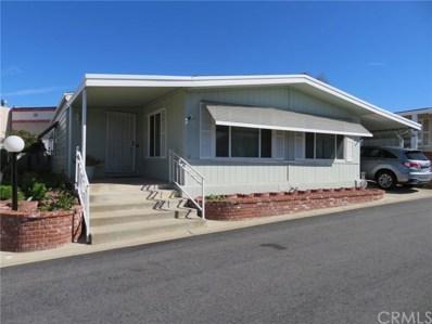 11730 Whittier Boulevard UNIT 4, Whittier, CA 90606 - MLS#: DW18058972