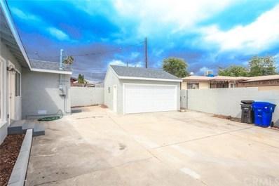 9620 Woodale Avenue, Arleta, CA 91331 - MLS#: DW18059130