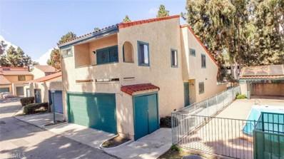 200 W Myrrh Street, Compton, CA 90220 - MLS#: DW18059594