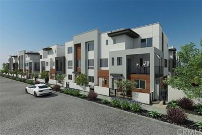 8435 Tweedy Lane, Downey, CA 90240 - MLS#: DW18060529