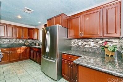 12035 Arkansas Street, Artesia, CA 90701 - MLS#: DW18064357