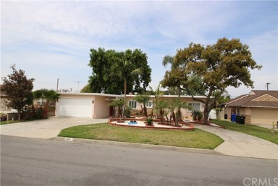 9527 Stoakes Avenue, Downey, CA 90240 - MLS#: DW18065703