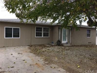 12880 10th Street, Yucaipa, CA 92399 - MLS#: DW18066440