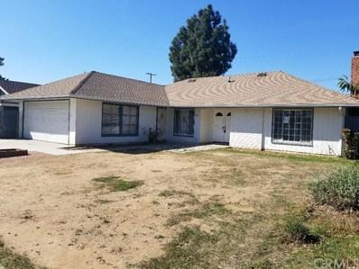 12711 Elizabeth Way, Tustin, CA 92780 - MLS#: DW18066485