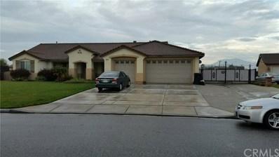 9913 Willowbrook Road, Riverside, CA 92509 - MLS#: DW18068598