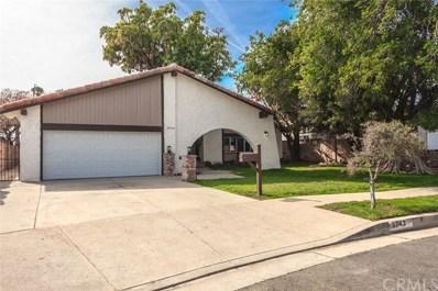 8743 Collett Avenue, North Hills, CA 91343 - MLS#: DW18071751