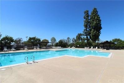13501 Avenida Santa Tecla UNIT 211-C, La Mirada, CA 90638 - MLS#: DW18071957