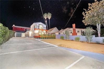1057 N Avenue 49, Highland Park, CA 90042 - MLS#: DW18072603