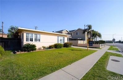 12914 Barlin Avenue, Downey, CA 90242 - MLS#: DW18078681