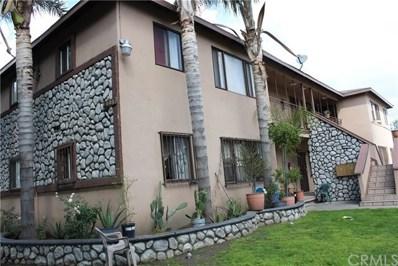 2111 E Alondra Boulevard, Compton, CA 90221 - MLS#: DW18083703