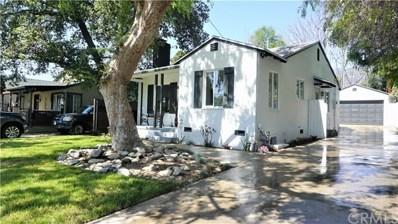 167 Mountain View Street, Altadena, CA 91001 - MLS#: DW18084592