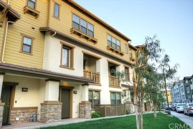 12431 Amesbury Circle, Whittier, CA 90602 - MLS#: DW18085669