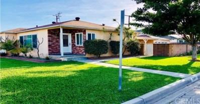 9068 Priscilla Street, Downey, CA 90242 - MLS#: DW18085863