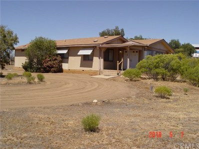 38450 Wayman Way, Sage, CA 92544 - MLS#: DW18087274