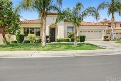 11571 Trailrun Court, Riverside, CA 92505 - MLS#: DW18090807