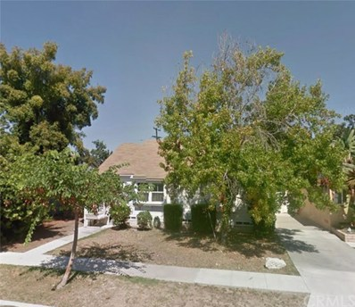 5842 Oliva Avenue, Lakewood, CA 90712 - MLS#: DW18094632