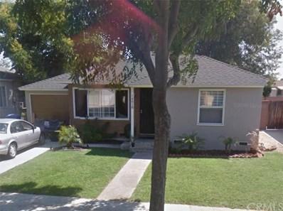 14818 Disney Avenue, Norwalk, CA 90650 - MLS#: DW18098208