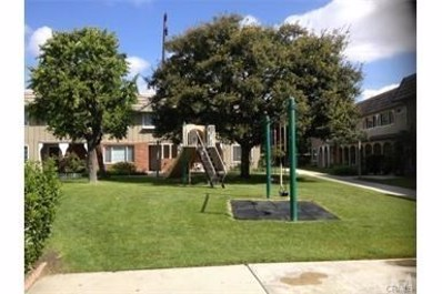 4673 Larwin Avenue, Cypress, CA 90630 - MLS#: DW18099663