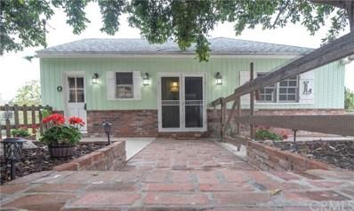 1572 Le Flore Drive, La Habra Heights, CA 90631 - MLS#: DW18101297