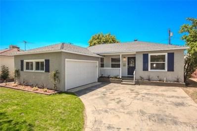 13513 Bromwich Street, Arleta, CA 91331 - MLS#: DW18102619
