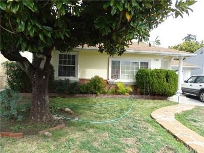 7359 Adwen Street, Downey, CA 90241 - MLS#: DW18103853