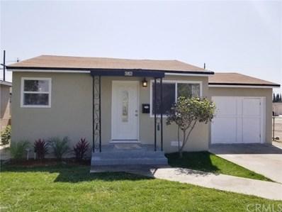 6546 Foster Bridge Boulevard, Bell Gardens, CA 90201 - MLS#: DW18104453