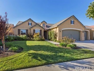 3912 Serena Avenue, Clovis, CA 93619 - MLS#: DW18107427