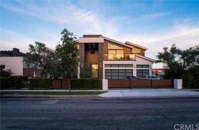 9520 Lemoran Avenue, Downey, CA 90240 - #: DW18112802