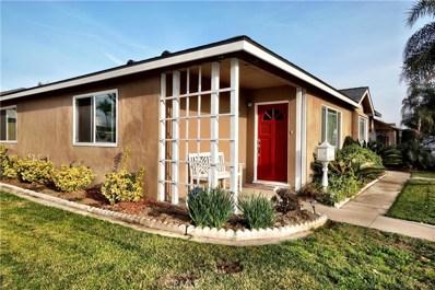 8303 Puritan Street, Downey, CA 90242 - MLS#: DW18113814