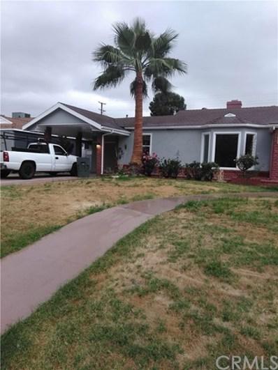 3144 Broadmoor Boulevard, San Bernardino, CA 92404 - MLS#: DW18114703