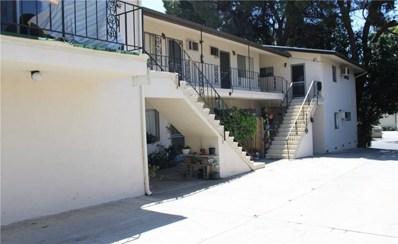 7918 Painter Avenue, Whittier, CA 90602 - MLS#: DW18116602