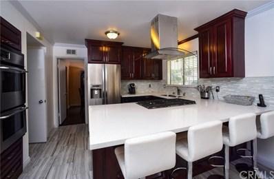 15519 S Mckinley Avenue, Compton, CA 90220 - MLS#: DW18118271