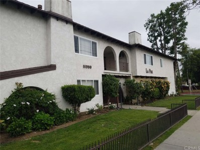 11990 Old River School Road, Downey, CA 90242 - MLS#: DW18121074