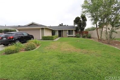 5027 Citadel Avenue, San Bernardino, CA 92407 - MLS#: DW18126967