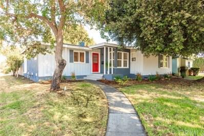 6528 Amigo Avenue, Reseda, CA 91335 - MLS#: DW18128033