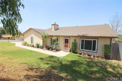 5371 Bain Street, Jurupa Valley, CA 91752 - MLS#: DW18129673